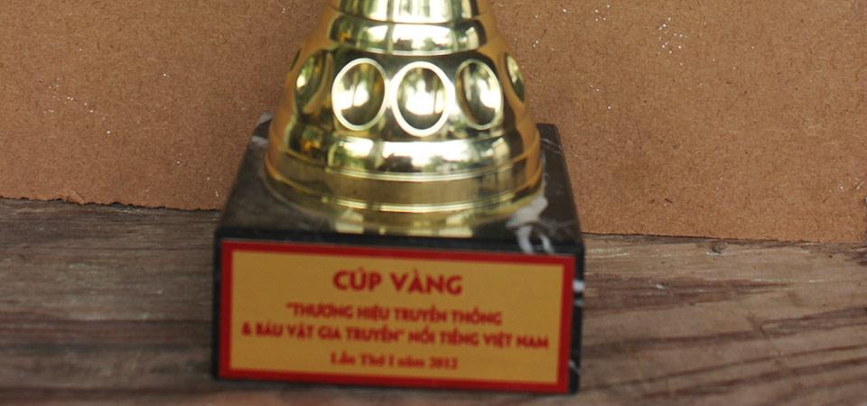 cup-vang-thuong-hieu