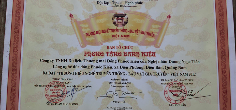 danh-hieu-dong-phuoc-kieu-01