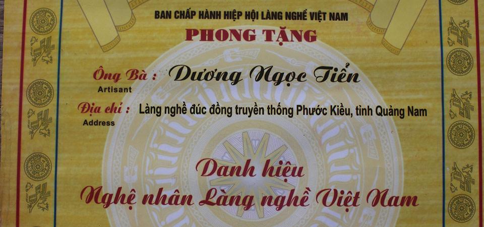 danh-hieu-nghe-nhan-lang-nge