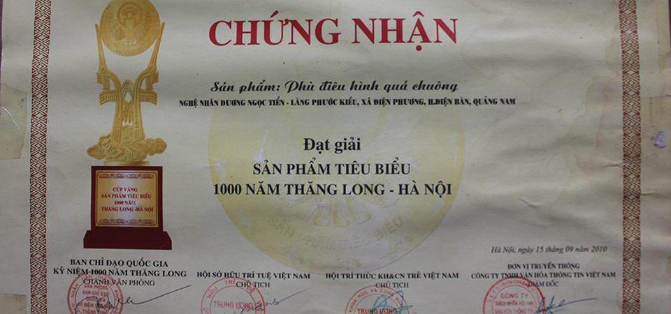 giay-chung-nhan-san-pham-chuong-dat-giai