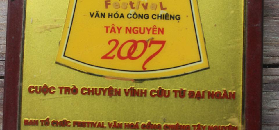 van-hoa-cong-chieng